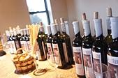 2011.12.28-29 Denver-義大利之旅+酒莊:EX (90).jpg