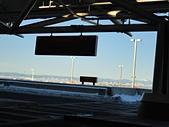 2011.12.24 Denver-Copper Mountain:AX (18).jpg