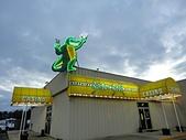 2012.01.09-13 New Orleans:DX17.jpg