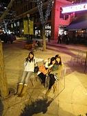2011.12.28-29 Denver-義大利之旅+酒莊:EX (146).jpg
