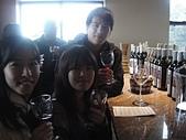 2011.12.28-29 Denver-義大利之旅+酒莊:EX (76).jpg