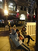 2011.12.28-29 Denver-義大利之旅+酒莊:EX (147).jpg