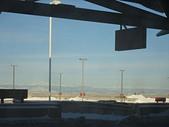 2011.12.24 Denver-Copper Mountain:AX (20).jpg
