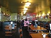 2011.12.28-29 Denver-義大利之旅+酒莊:EX (33).jpg