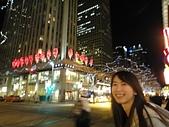 2011.12.28-29 Denver-義大利之旅+酒莊:EX (148).jpg