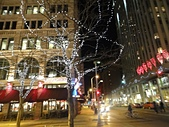 2011.12.28-29 Denver-義大利之旅+酒莊:EX (150).jpg
