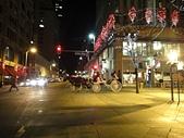 2011.12.28-29 Denver-義大利之旅+酒莊:EX (151).jpg