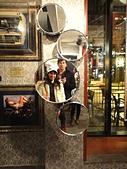 2011.12.28-29 Denver-義大利之旅+酒莊:EX (152).jpg