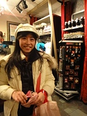 2011.12.28-29 Denver-義大利之旅+酒莊:EX (154).jpg