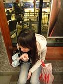 2011.12.28-29 Denver-義大利之旅+酒莊:EX (156).jpg