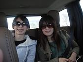2011.12.28-29 Denver-義大利之旅+酒莊:EX (12).jpg