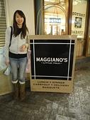 2011.12.28-29 Denver-義大利之旅+酒莊:EX (158).jpg