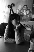 2011.12.28-29 Denver-義大利之旅+酒莊:EX (36).jpg
