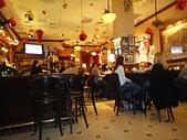 2011.12.28-29 Denver-義大利之旅+酒莊:EX (162).jpg