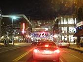 2011.12.28-29 Denver-義大利之旅+酒莊:EX (164).jpg