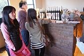 2011.12.28-29 Denver-義大利之旅+酒莊:EX (91).jpg