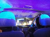 2012.01.09-13 New Orleans:DX31.jpg