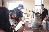 2011.12.28-29 Denver-義大利之旅+酒莊:EX (64).jpg