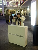 2011.12.28-29 Denver-義大利之旅+酒莊:EX (166).jpg