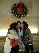 2011.12.28-29 Denver-義大利之旅+酒莊:EX (169).jpg