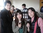 2011.12.28-29 Denver-義大利之旅+酒莊:EX (79).jpg
