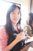2011.12.28-29 Denver-義大利之旅+酒莊:EX (65).jpg