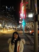 2011.12.28-29 Denver-義大利之旅+酒莊:EX (174).jpg