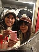 2011.12.28-29 Denver-義大利之旅+酒莊:EX (177).jpg