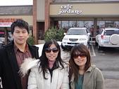 2011.12.28-29 Denver-義大利之旅+酒莊:EX (16).jpg