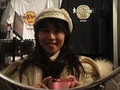 2011.12.28-29 Denver-義大利之旅+酒莊:EX (178).jpg