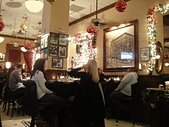 2011.12.28-29 Denver-義大利之旅+酒莊:EX (179).jpg