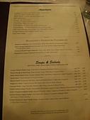 2011.12.28-29 Denver-義大利之旅+酒莊:EX (182).jpg