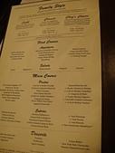2011.12.28-29 Denver-義大利之旅+酒莊:EX (183).jpg