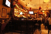 2011.12.28-29 Denver-義大利之旅+酒莊:EX (184).jpg