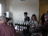 2011.12.28-29 Denver-義大利之旅+酒莊:EX (82).jpg