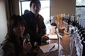 2011.12.28-29 Denver-義大利之旅+酒莊:EX (66).jpg