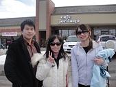 2011.12.28-29 Denver-義大利之旅+酒莊:EX (18).jpg