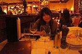 2011.12.28-29 Denver-義大利之旅+酒莊:EX (185).jpg