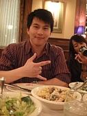 2011.12.28-29 Denver-義大利之旅+酒莊:EX (219).jpg