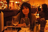 2011.12.28-29 Denver-義大利之旅+酒莊:EX (186).jpg