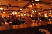 2011.12.28-29 Denver-義大利之旅+酒莊:EX (187).jpg