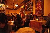 2011.12.28-29 Denver-義大利之旅+酒莊:EX (188).jpg