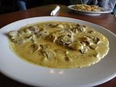 2011.12.28-29 Denver-義大利之旅+酒莊:EX (45).jpg