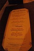 2011.12.28-29 Denver-義大利之旅+酒莊:EX (189).jpg