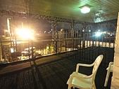 2012.01.09-13 New Orleans:DX39.jpg