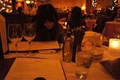 2011.12.28-29 Denver-義大利之旅+酒莊:EX (190).jpg