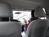 2012.01.09-13 New Orleans:DX1.jpg