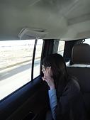 2011.12.28-29 Denver-義大利之旅+酒莊:FX (3).jpg