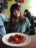 2011.12.28-29 Denver-義大利之旅+酒莊:EX (49).jpg