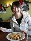 2011.12.28-29 Denver-義大利之旅+酒莊:EX (50).jpg
